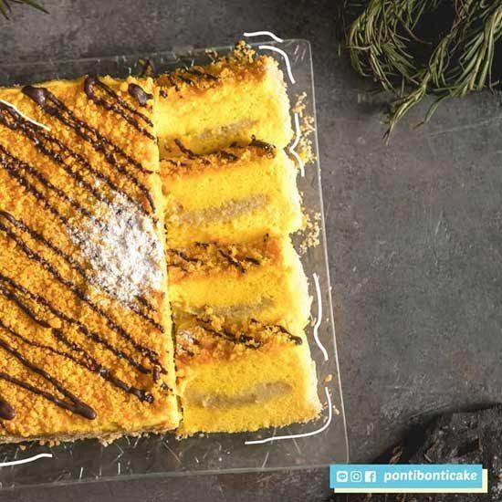 Bonti Durian