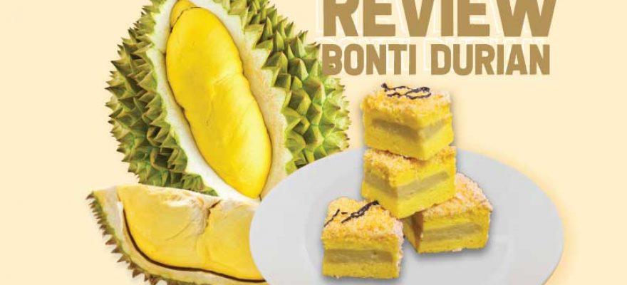 review-bonti-durian